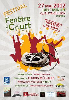 http://cerise-peche-abricot.cowblog.fr/images/Divers/20120527enssataffiche5533.jpg
