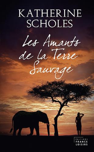 http://cerise-peche-abricot.cowblog.fr/images/Divers/AmantsTerreSauvage.jpg