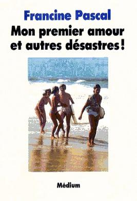 http://cerise-peche-abricot.cowblog.fr/images/Divers/bghio.jpg